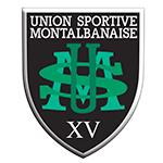 logo-USM