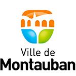 logo-montauban