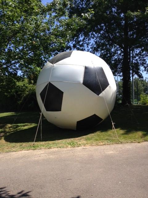 module2ballon