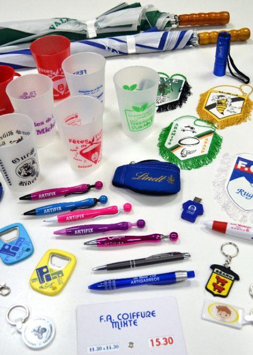 objets-publicitaires-cadeaux-entreprise-1
